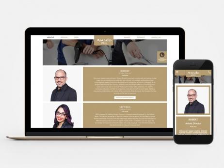 amado-hair-salon-web-mobile-design-3