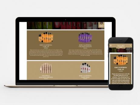 amado-hair-salon-web-mobile-design-4