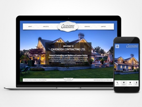 cavendish-contracting-web-mobile-design-1