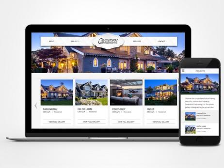 cavendish-contracting-web-mobile-design-2