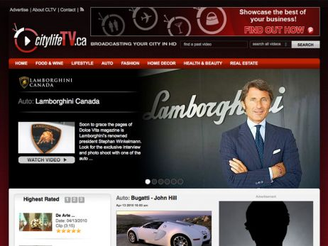home-page-design