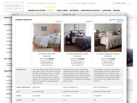 davids-fine-linens-web-site-design-4