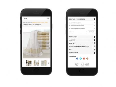 davids-fine-linens-web-site-design-mobile2