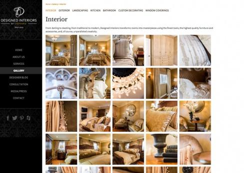 1-designed-interiors-gallery-copy