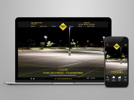 forest-group-web-mobile-design-1