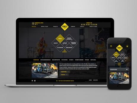 forest-group-web-mobile-design-2