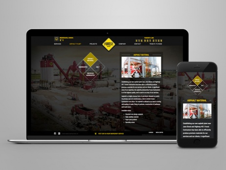 forest-group-web-mobile-design-3