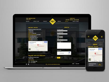 forest-group-web-mobile-design-4
