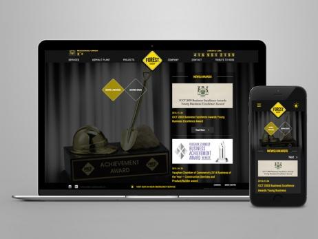 forest-group-web-mobile-design-5