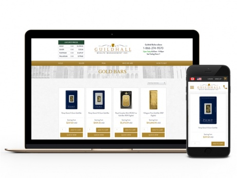 guildhall-estore-web-mobile-design-5