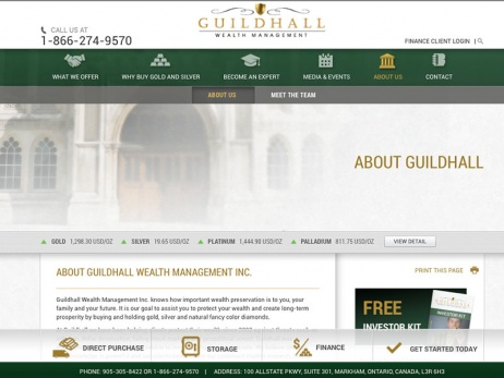 guildhall-wealth-aboutus