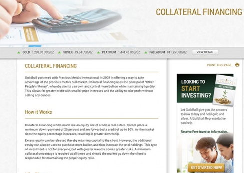 guildhall-wealth-collateralfinance