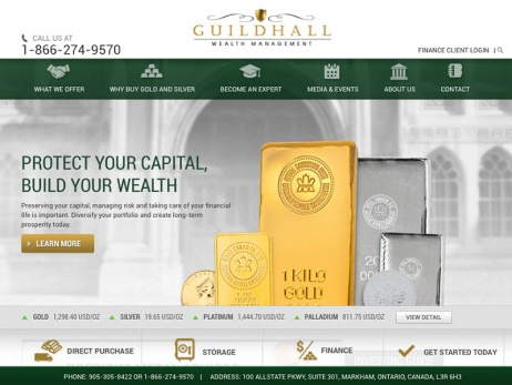 guildhall-wealth-home