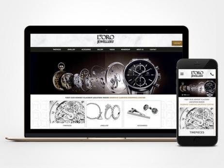 loro-jewellery-web-mobile-design-1