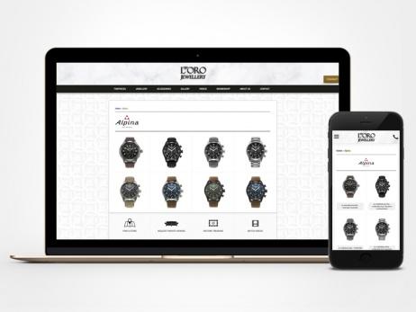 loro-jewellery-web-mobile-design-2