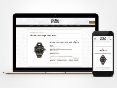 loro-jewellery-web-mobile-design-3