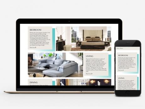 martin-daniel-interiors-web-mobile-design-2_0