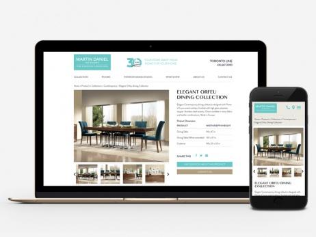 martin-daniel-interiors-web-mobile-design-3_0