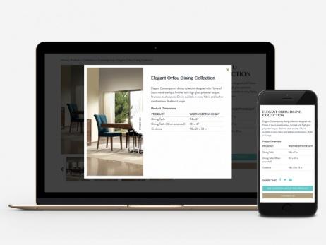 martin-daniel-interiors-web-mobile-design-4_0