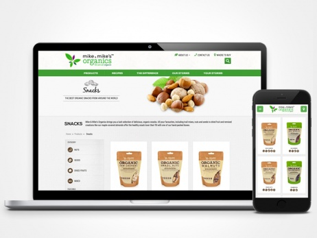 mike-and-mikes-organics-web-mobile-design-2