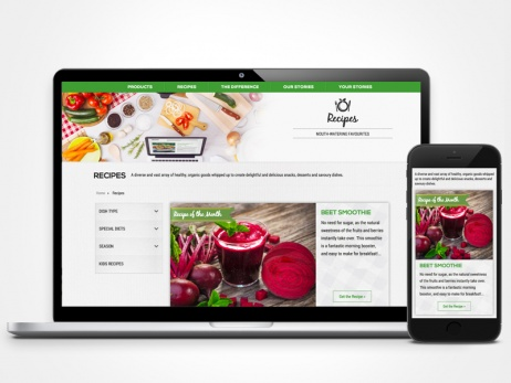 mike-and-mikes-organics-web-mobile-design-4