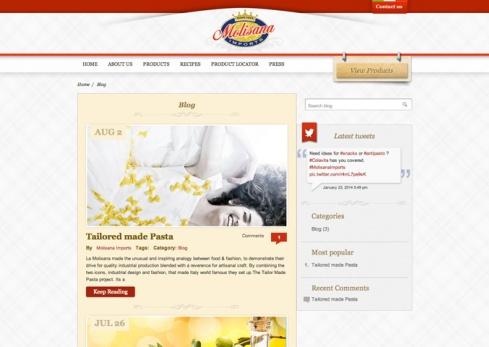 1-molisana-blogdetails