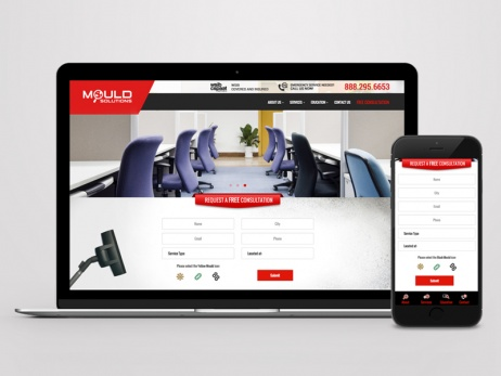 mould-solutions-web-mobile-design-2