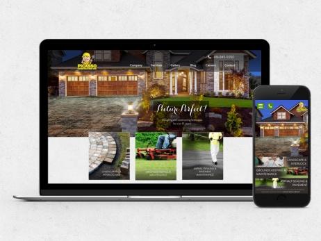 picasso-construction-web-mobile-design-1