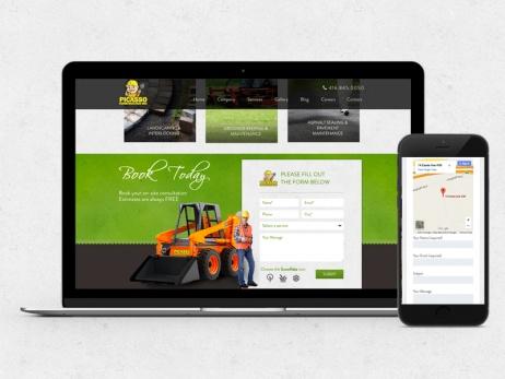 picasso-construction-web-mobile-design-2