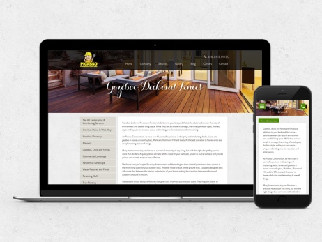 picasso-construction-web-mobile-design-4