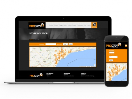 progryp-web-mobile-design-5