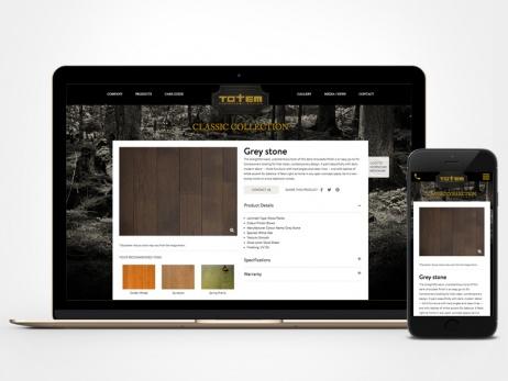 totem-hardwood-flooring-website-design-3