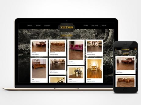 totem-hardwood-flooring-website-design-4
