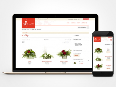 vaughan-flowers-web-mobile-design-2