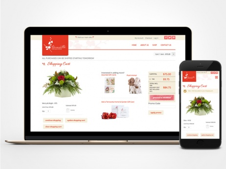 vaughan-flowers-web-mobile-design-4