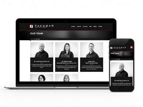 vaughan-spine-web-mobile-design-2