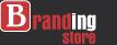 Branding Store
