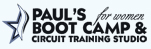 Integrity Fitness — Paul's Boot Camp