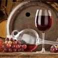 Ti Amo Fine Wines