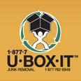 U-BOX-IT