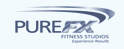 Pure FX Fitness Studio