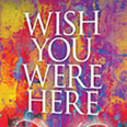 Francesca Cavaliere – Wish you were here