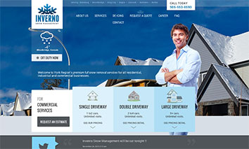 HomePage-cover
