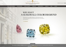 guildhalldiamonds-homepage-ft
