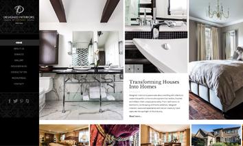1-designed-interiors