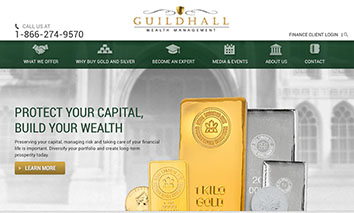 guildhall wealth-cover