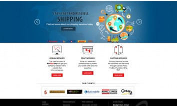 NetPrintShip-Website-Design1