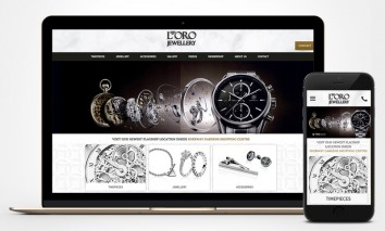 Loro-Jewellery-Web-mobile-design-1