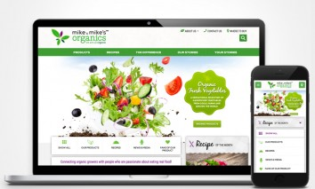 Mike-And-Mikes-Organics-Web-mobile-design-1