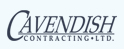 Cavendish Contracting